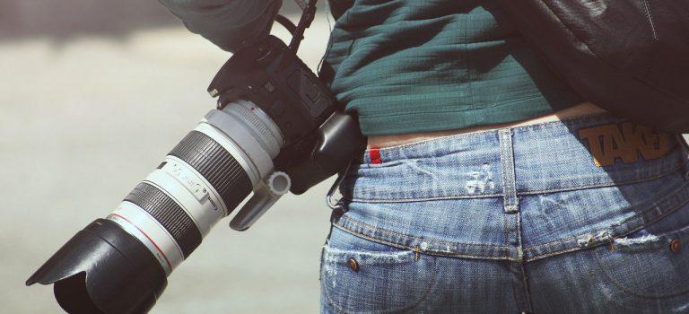 Wollen Sie alles über Kamera Angebote wissen? Sie können es in diesem Blog lesen.